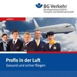 Profis in der Luft (DVD)