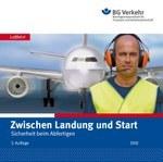 Zwischen Landung und Start (DVD)