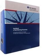 Handbook of Safe Working Practices
