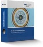 Handbuch Binnenschifffahrt
