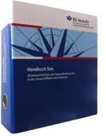 Handbuch See - 2. Auflage mit 28 neuen Modulen