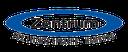 Logo vom Zentrum für Leichte Sprache Hamburg