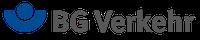 Logo BG Verkehr