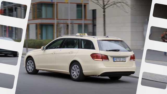 Aktuell-Teaser-Film-Taxi.jpg