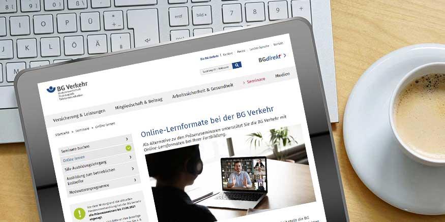 Seminare_Selbstorganisiertes-Lernen_Content.jpg