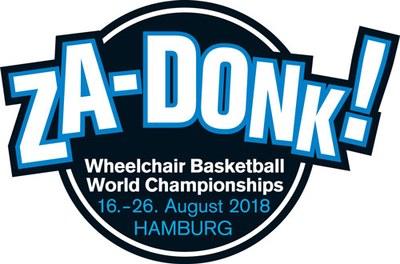 Logo Rollstuhlbasketball-WM