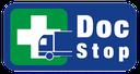 DocStop-Logo