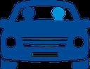 Fahrschulauto