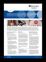 Titelseite Faktenblatt Coronavirus KEP