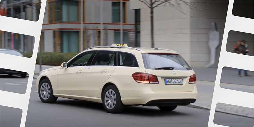 Contentbild-Taxi-3533.jpg